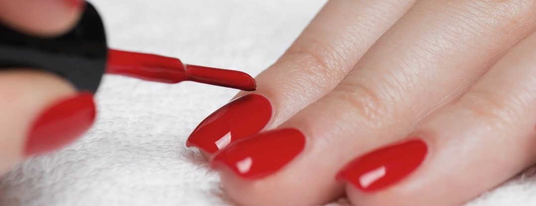 6 Toxic Ingredients to Avoid in Nail Polish